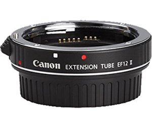 extension-tube
