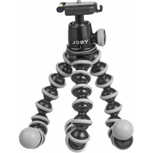 joby_gp3_bhen_gorillapod_slr_zoom_flexible_mini_633362